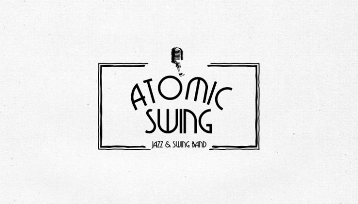 AMV Live Music | Atomic Swing
