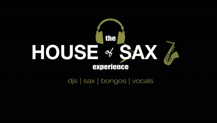 The House of Sax Experience