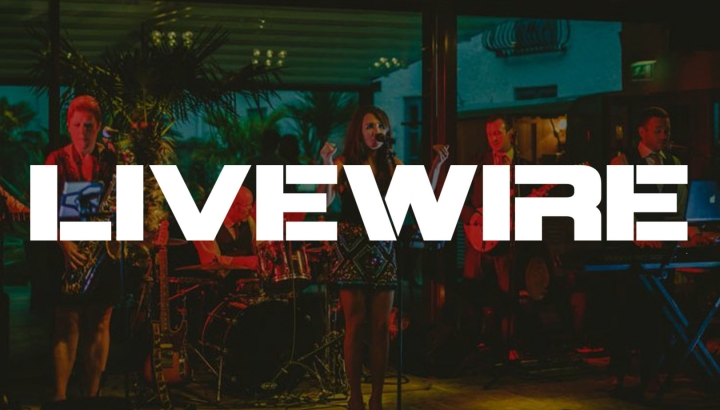Photo of Livewire