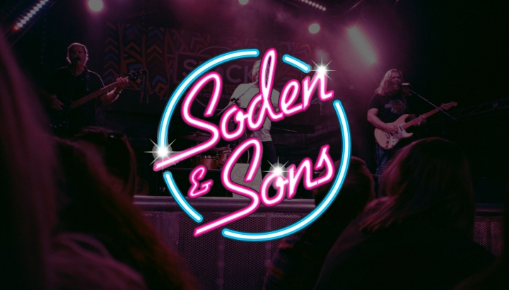 Soden and Sons