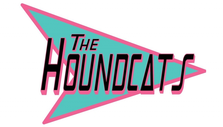 AMV Live Music | The Houndcats