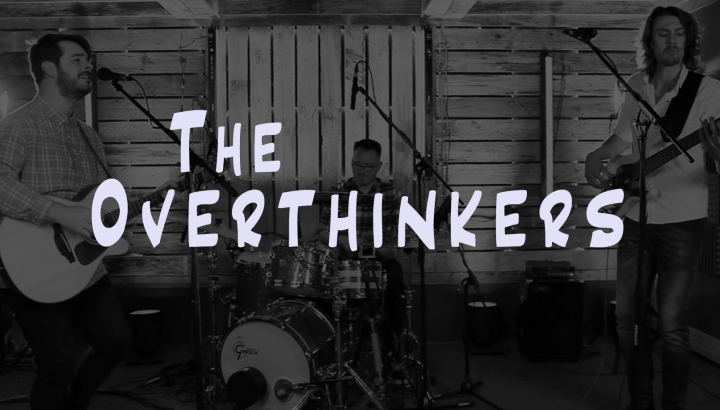 The Overthinkers