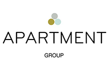 Apartment Group Logo