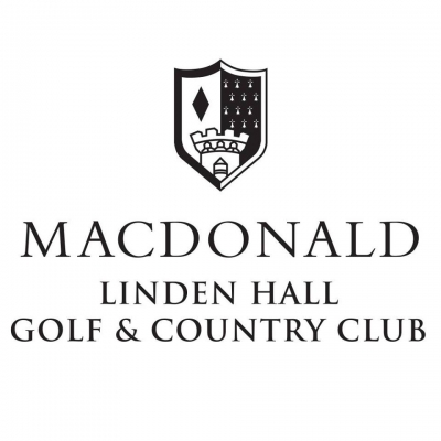 Linden Hall Logo