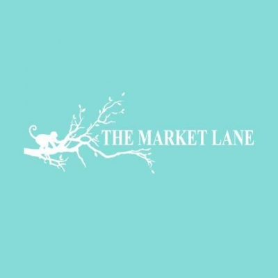 The Market Lane Logo